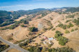 Photo of 11990 Santa Rosa Creek Road, Templeton, CA 93465 (MLS # NS20003057)