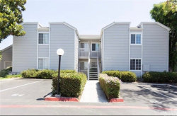 Photo of 2380 W Orangethorpe Avenue, Unit 13, Fullerton, CA 92833 (MLS # NS20065529)