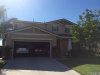Photo of 6639 Borges Street, Corona, CA 92880 (MLS # OC14185894)
