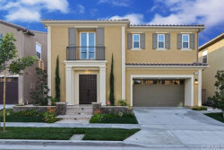 Photo of 12 Snowberry, Lake Forest, CA 92630 (MLS # OC17029236)