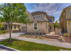 Photo of 28 Juneberry, Irvine, CA 92606 (MLS # OC17076487)