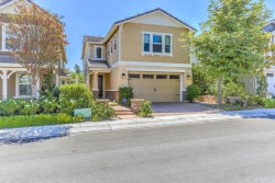Photo of 10 Willow Way, Lake Forest, CA 92630 (MLS # OC17083872)