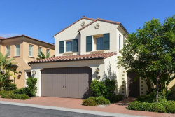 Photo of 106 Windham, Irvine, CA 92620 (MLS # OC17084433)