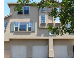 Photo of 29 Sagebrush, Rancho Santa Margarita, CA 92679 (MLS # OC17092621)