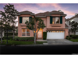 Photo of 7 Montreaux, Newport Coast, CA 92657 (MLS # OC17098281)