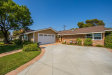 Photo of 11172 Mindora Street, Los Alamitos, CA 90720 (MLS # OC17105431)