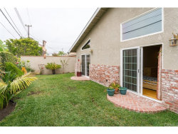 Tiny photo for 9411 Nautilus Drive, Huntington Beach, CA 92646 (MLS # OC17123521)