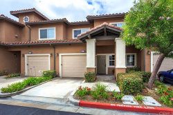 Photo of 9452 Revere Court, Fountain Valley, CA 92708 (MLS # OC17131546)