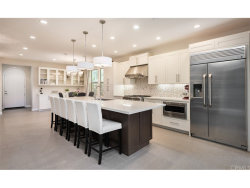 Photo of 42 Morning Glory, Lake Forest, CA 92630 (MLS # OC17133216)