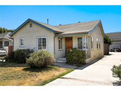 Photo of 14091 Hammon Place, Westminster, CA 92683 (MLS # OC17134297)