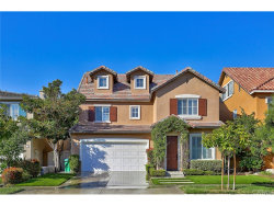 Photo of 7 Forest Hill, Irvine, CA 92602 (MLS # OC17136844)