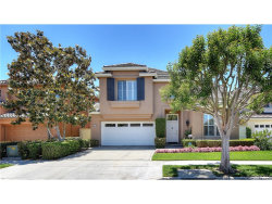 Photo of 10 Villeneuve, Newport Coast, CA 92657 (MLS # OC17137164)