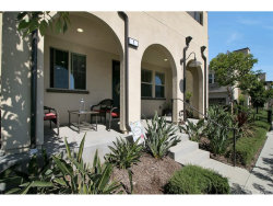 Photo of 1 Higo Street, Rancho Mission Viejo, CA 92694 (MLS # OC17137359)