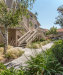 Photo of 18932 Canyon Summit , Unit 23, Trabuco Canyon, CA 92679 (MLS # OC17139272)