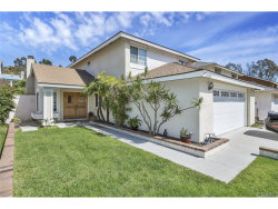 Photo of 21262 Forest Meadow Drive, Lake Forest, CA 92630 (MLS # OC17140926)