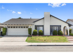Photo of 3456 Fuchsia Street, Costa Mesa, CA 92626 (MLS # OC17141697)