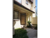 Photo of 921 Somerville, Irvine, CA 92620 (MLS # OC17142498)
