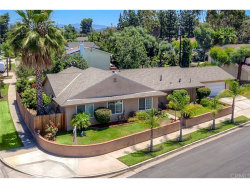 Photo of 22982 Laurel Grove Circle, Lake Forest, CA 92630 (MLS # OC17143338)