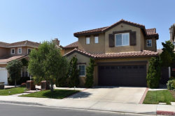 Photo of 11617 Mcdougall, Tustin, CA 92782 (MLS # OC17144317)