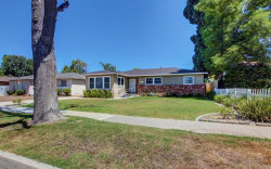Photo of 1009 Cherry Street, Santa Ana, CA 92706 (MLS # OC17146014)