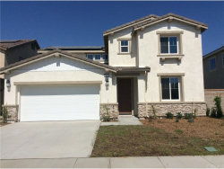 Photo of 6864 Ripple Court, Jurupa Valley, CA 91752 (MLS # OC17149527)