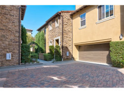 Photo of 124 Roadrunner, Irvine, CA 92603 (MLS # OC17161271)