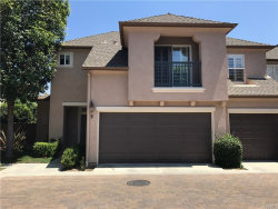 Photo of 6 Lansdale Court, Ladera Ranch, CA 92694 (MLS # OC17162409)