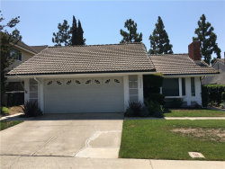 Photo of 22422 Goldrush, Lake Forest, CA 92630 (MLS # OC17163776)
