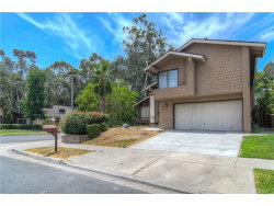 Photo of 22091 Timberline Way, Lake Forest, CA 92630 (MLS # OC17165329)
