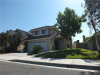 Photo of 19172 Highland View Lane, Lake Forest, CA 92679 (MLS # OC17168229)