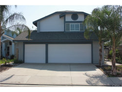 Photo of 2903 Poplar Dr, Ontario, CA 91761 (MLS # OC17168674)