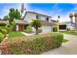 Photo of 21612 Audubon Way, Lake Forest, CA 92630 (MLS # OC17170435)