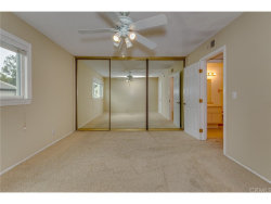 Tiny photo for 18663 Maplewood Circle , Unit 79, Huntington Beach, CA 92646 (MLS # OC17180117)