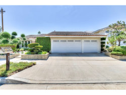 Photo of 421 S Rolling Hills Place, Anaheim Hills, CA 92807 (MLS # OC17181482)