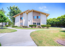 Tiny photo for 8933 Biscayne Court , Unit 219H, Huntington Beach, CA 92646 (MLS # OC17183282)