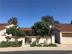 Photo of 3435 Bahia Blanca W , Unit C, Laguna Woods, CA 92637 (MLS # OC17186151)