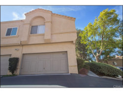 Photo of 21151 Gladiolos Way, Lake Forest, CA 92630 (MLS # OC17188676)