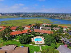 Photo of 2010 Vista Caudal, Newport Beach, CA 92660 (MLS # OC17189741)
