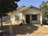 Photo of 3800 40th Street, Sacramento, CA 95820 (MLS # OC17190578)