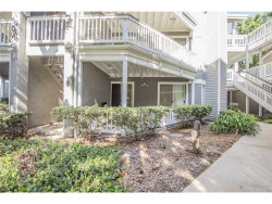 Photo of 10371 Garden Grove Boulevard , Unit 24, Garden Grove, CA 92843 (MLS # OC17191489)