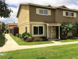 Photo of 11884 Oertly Circle, Garden Grove, CA 92840 (MLS # OC17192167)