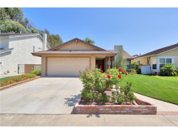 Photo of 22942 Springwater, Lake Forest, CA 92630 (MLS # OC17194990)
