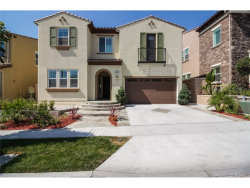 Photo of 40 Goldenrod, Lake Forest, CA 92630 (MLS # OC17200086)