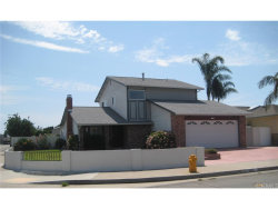 Tiny photo for 9382 Castlegate Drive, Huntington Beach, CA 92646 (MLS # OC17203696)