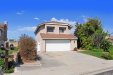Photo of 21471 High Country Drive, Trabuco Canyon, CA 92679 (MLS # OC17204169)