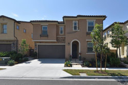 Photo of 28 Morning Glory, Lake Forest, CA 92630 (MLS # OC17210678)
