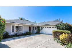 Tiny photo for 9162 Regatta Drive, Huntington Beach, CA 92646 (MLS # OC17210838)