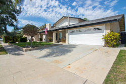 Photo of 2125 W Chanticleer Road, Anaheim, CA 92804 (MLS # OC17214038)