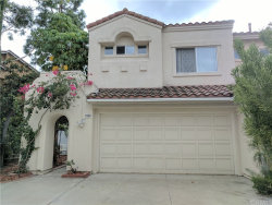 Photo of 8236 E Alpine Court, Anaheim Hills, CA 92808 (MLS # OC17214508)