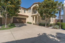 Photo of 2510 Cornerstone Lane, Costa Mesa, CA 92626 (MLS # OC17217521)